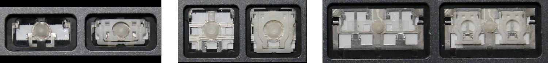 HP335