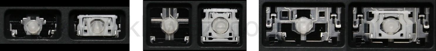 HP425