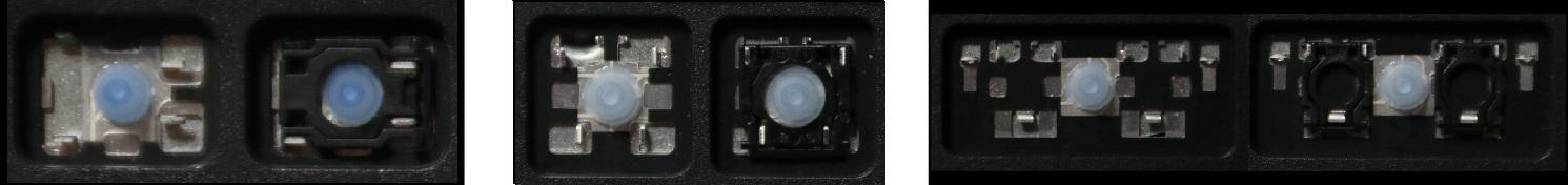 AS250