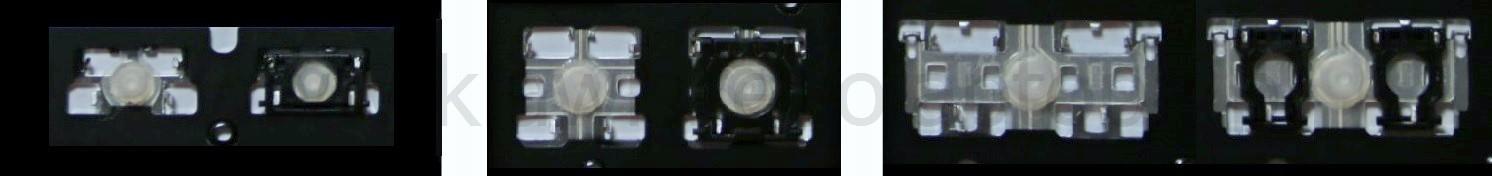 HP534