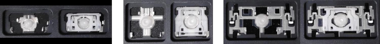 HP555