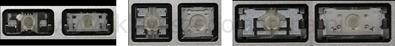 HP460