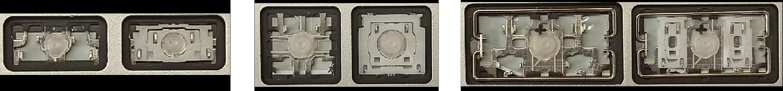 HP499