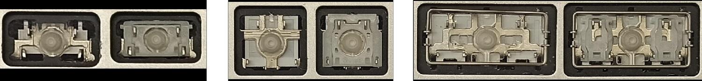 HP498