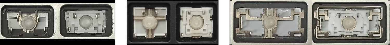 HP505