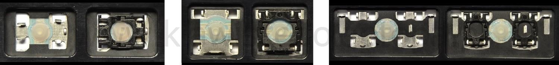 HP185